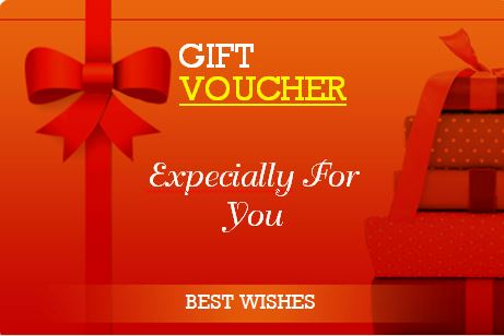 Business gift voucher template wajeb