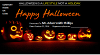 Ms word halloween party invitation card templates word excel halloween gift certificates yelopaper Images