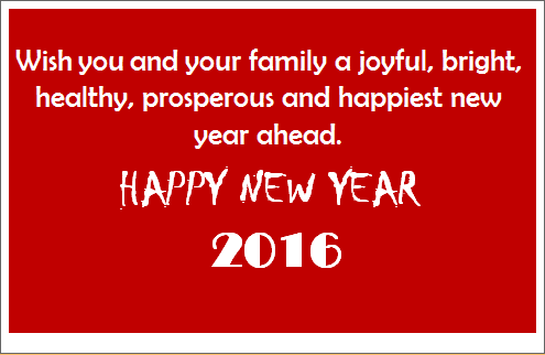 photograph about Printable New Year Cards identify Printable Editable MS term Clean Yr Greeting Playing cards Phrase