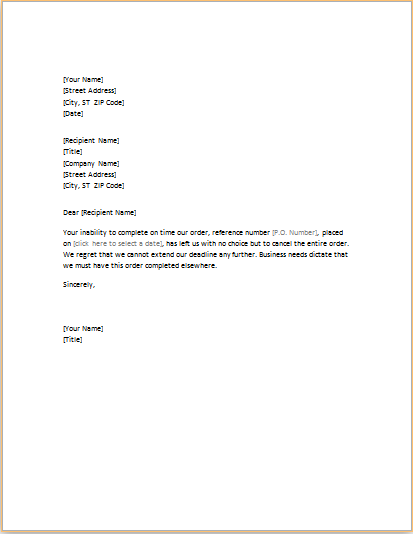 word 2007 invoice template