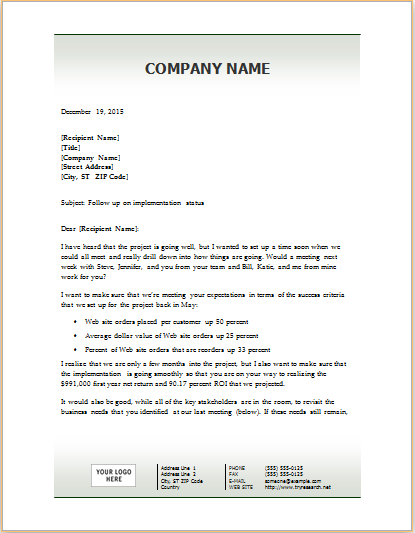 Sale Offer Letter Sales Letter Template Templates Pinterest Letter