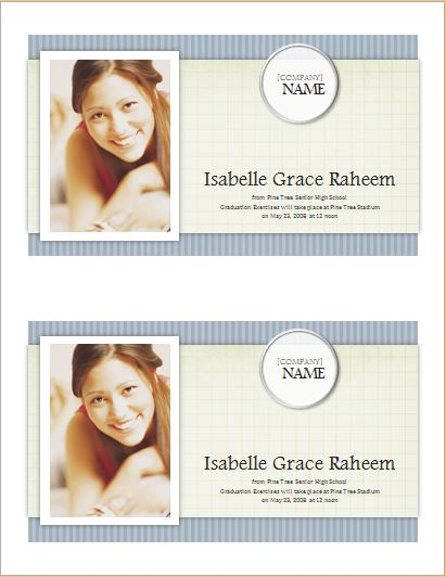 name tag templates for ms word