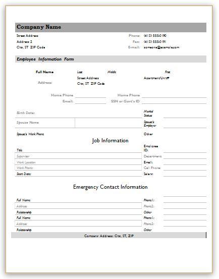 For hire esl letter au proofreading application
