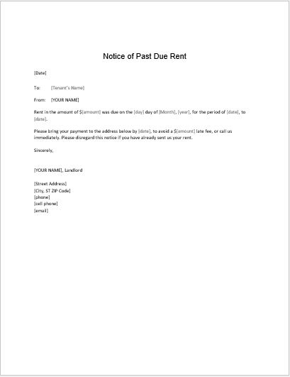 tenant rental application forms for word