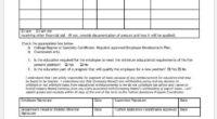 patient registration form ms word word excel templates. Black Bedroom Furniture Sets. Home Design Ideas