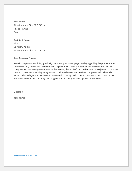Apology Letter To Wife from cdn.shortpixel.ai