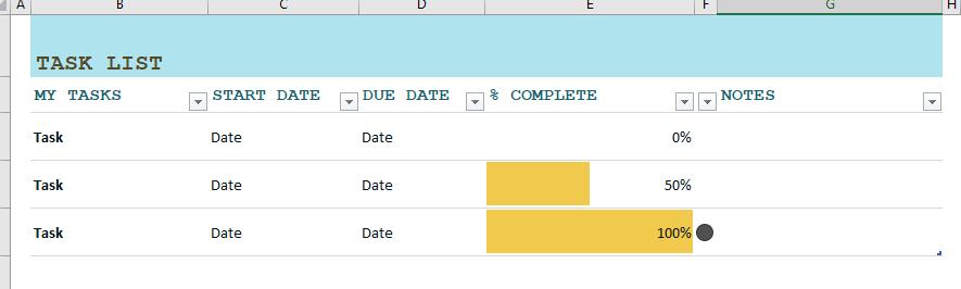 Online Work Activity Log Template